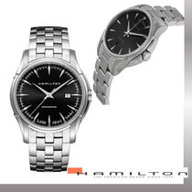 ★日本未入荷★Hamilton Men's Watch VIEW MATIC H32715131