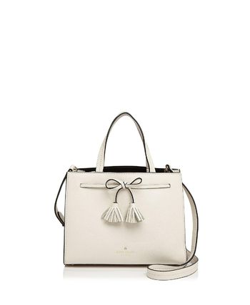 SALE!!kate spade☆hayes street small isobel leather satchel