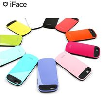 ☆iFace☆ iFace Revolution iPhone 6 ケース