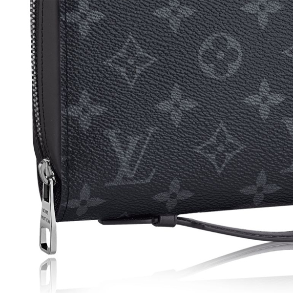 人気【Louis Vuitton】ルイヴィトン★Zippy XL Wallet★長財布