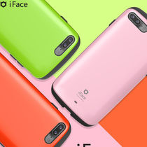 ☆iFace☆ iFace Sensation iPhone7 plus