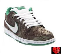 Love it Nike Dunk Low Premium