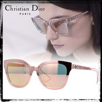 NEW Christian Dior - Diorama サングラス【税/送込】