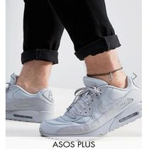 ASOS(エイソス) アンクレット ●関税送料込●ASOS PLUS Anklet With Feather In Brown