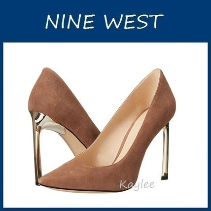 Nine West パンプス セール!☆NINE WEST☆Kaylee☆