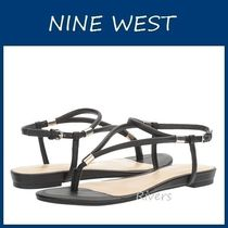 セール!☆NINE WEST☆Rivers☆