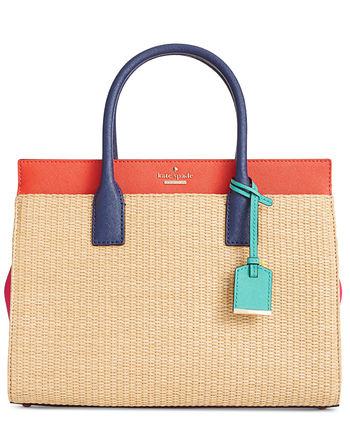 SALE!kate spade☆CAMERON STREET CANDACEストローサッチェル