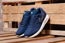 【安心の関税込】NIKE_AIR MAX 1 ULTRA 2.0 TXT  898009-400