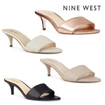 Sale★【Nine West】サンダル★Lynton