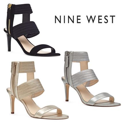 Sale★【Nine West】サンダル★Ilyse