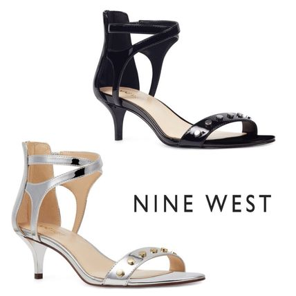 Sale★【Nine West】サンダル★Lazuli