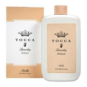 TOCCA ライフスタイルその他 ★TOCCA Laundry Delicate デリケート 洗濯用洗剤★(2)