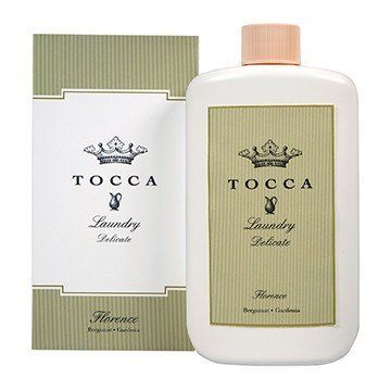 TOCCA ライフスタイルその他 ★TOCCA Laundry Delicate デリケート 洗濯用洗剤★(4)