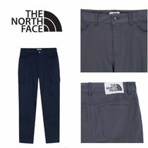 THE NORTH FACE〜M'S PETRIFIED PANTS カーゴパンツ 2色