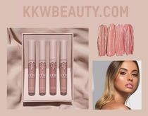 【入手困難】KKW KYLIE COSMETICS LIP KIT