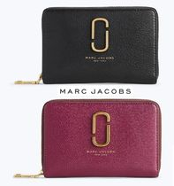 2017-18AW&新作Double JSmall Standard財布☆MARC JACOBS