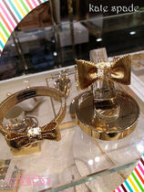 リボンリングが素敵Kate spade☆all wrapped up statement ring