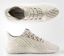 ★adidas originals★TUBULAR SHADOW★送料込 BB8820