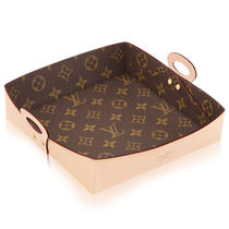 Louis Vuitton ルイヴィトン GEORGES GM トレイ