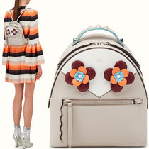 FE1600 FLOWERLAND MINI BACKPACK