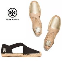 ☆Tory Burch☆CATALINA ESPADRILLE SANDAL