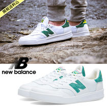 ★New Balance★CT300CF MADE IN UK 'CUMBRIAN FLAG'/送料関税込