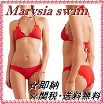 【即納・SALE】Marysia swim Broadway ビキニ 上下セット