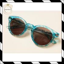 国内発送☆ロンハーマン Sunglass New Color classic boston