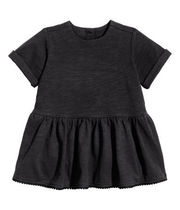 ★H&M BABY EXCLUSIVE ワンピース