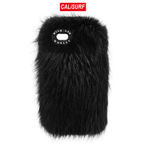セレブに大人気★ WILD AND WOOLLY iPhone 6/6s / spencer