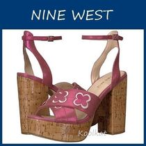 ☆NINE WEST☆Koolkat☆