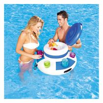 Bestway Floating Cooler