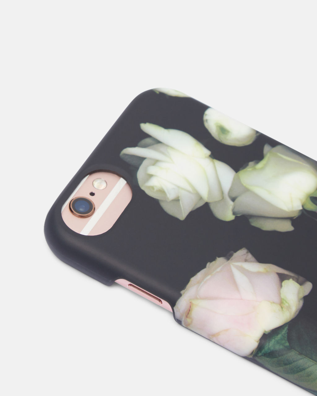 """☆2017/18AW新作☆【TED BAKER】""""EARLEE""""iPhone6/6s/7ケース"""