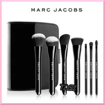 MARC JACOBS(マークジェイコブス) ブラシ Marc Jacobs★【限定】Must Have It All ブラシコレクション