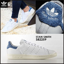 adidas正規品★STAN SMITH S82259★BIG SALE★数量限定