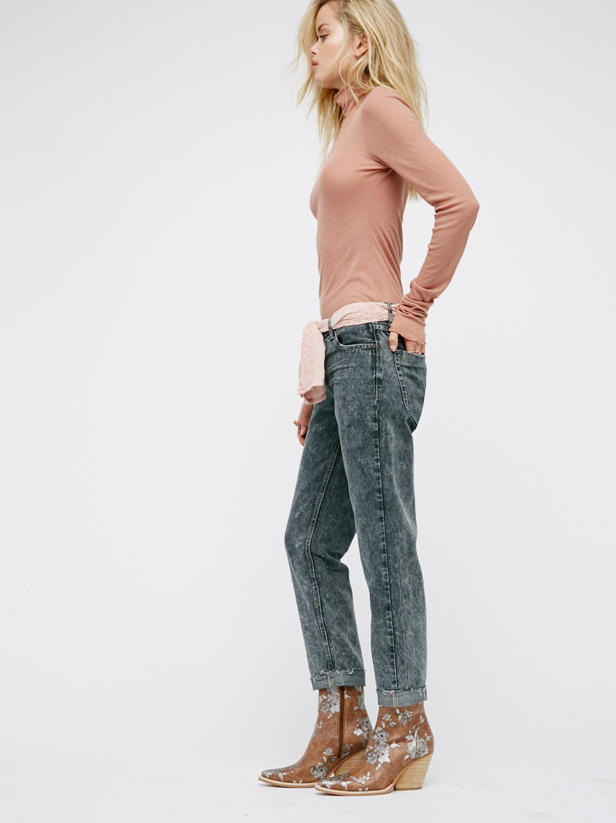 BestBars.in