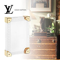 Louis Vuitton(ルイヴィトン) インテリア雑貨・DIYその他 Louis Vuitton(ルイヴィトン) カードゥル・フォト スコット