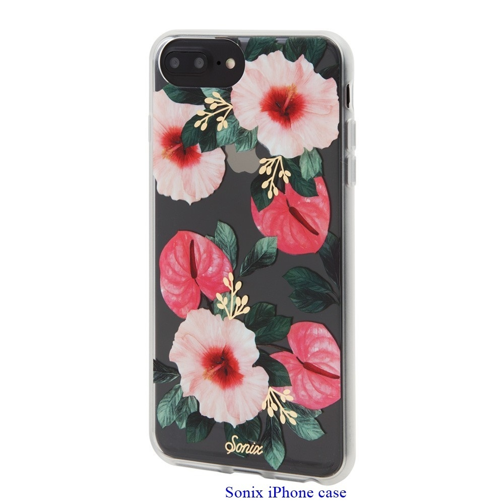 New!URBAN OUTFITTERS Sonix On Holiday iPhone6.6s.7case