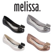☆大人気☆【Melissa】Ultragirl Sweet + Jason Wu