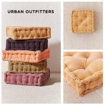 Urban Outfitters☆Washed Corduroy Floor Pillow