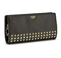 The Glam Rock Clutch  国内発送