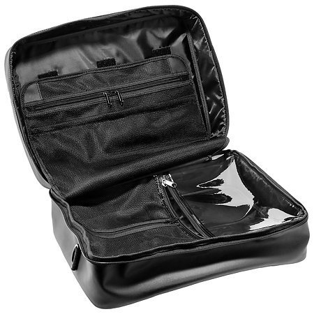 SEPHORA COLLECTION The PROfessional Travel Makeup Case