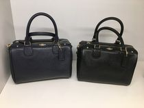 【COACH】人気☆MINI BENNETT SATCHEL 2way F57521☆