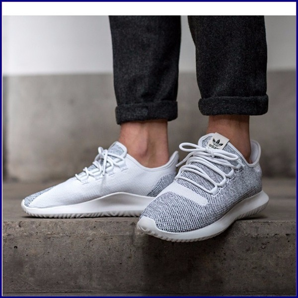 ☆adidas(アディダス)☆Unisex TUBULAR SHADOW KNIT- BB8941
