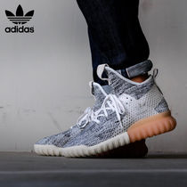 NEW☆Adidas Originals チューブラー Tubular X Primeknit