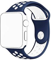 SELLERS360 Soft Durable Nike + Sport Replacement Wrist