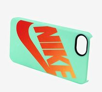 Nike Fade Phone Case (iPhone 5, Arctic Green/Fusion