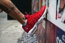 "[NIKE]AIR MAX 95 ""Independence Day""【送料込】"