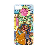 Disney Store★Beauty and The Beast iPhoneケース♪