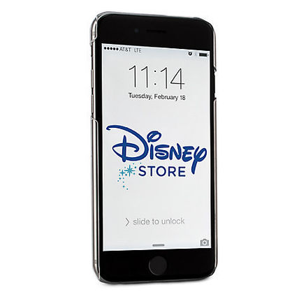 Disney iPhone・スマホケース Disney Store★Beauty and The Beast iPhoneケース♪(3)